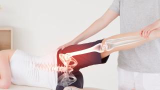 mobilizzazioni-articolari-anca