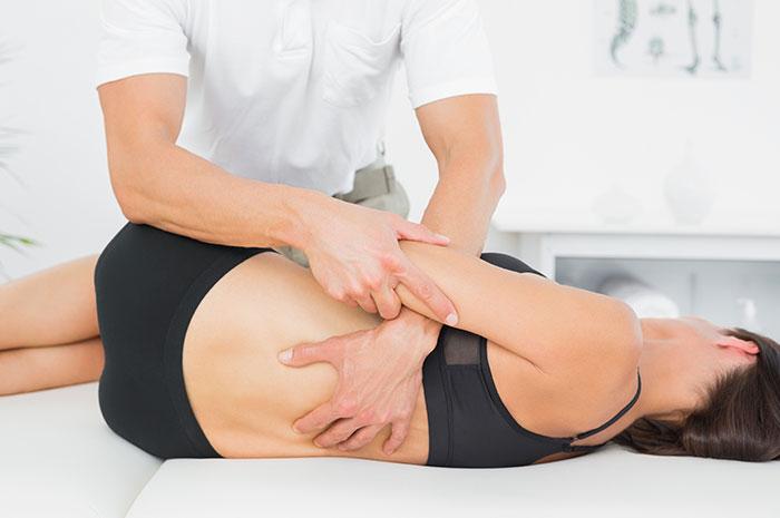 mobilizzazioni-articolari-schiena